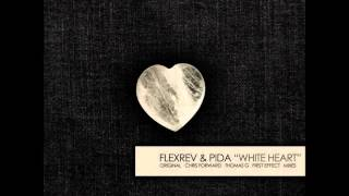 Flexrev & Pida - White Heart (Chris Forward & P.Missat Remix)