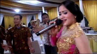Download lagu BANYU LANGIT SAYANG 2 PIKIR KERI WEDUS Campursari KEMBANG SEPASANG CIMANGGIS