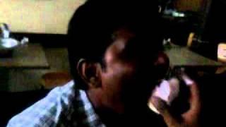 Ganesh Shahapure