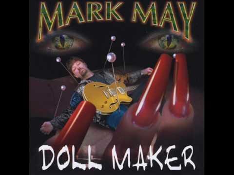 Top Tracks - Mark May Band