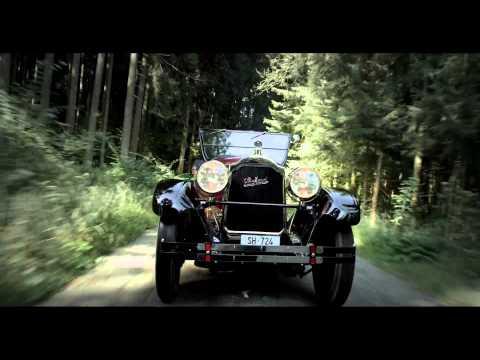 Z Kiew redt mer Mundaart - Albert Bächtold-Film streaming vf