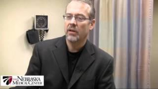 Heart Attack Quiz - The Nebraska Medical Center