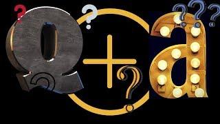 Q&A #DoStathi