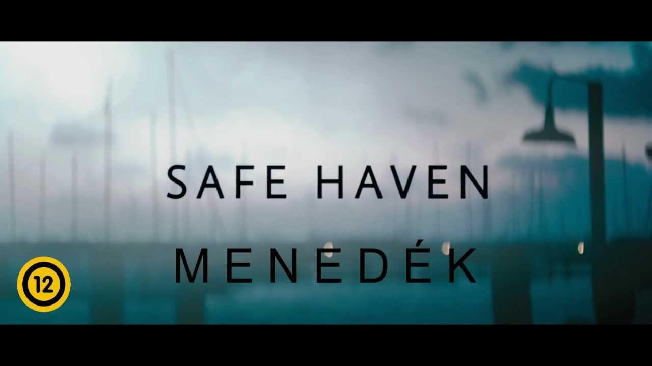 Menedek Safe Haven Filmdroid