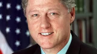 Bill Clinton | Wikipedia audio article