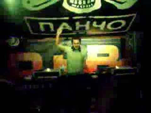 Dj Romeo - Voiceless (гимн Казантипа 2005) - послушать онлайн и скачать mp3 на максимальной скорости