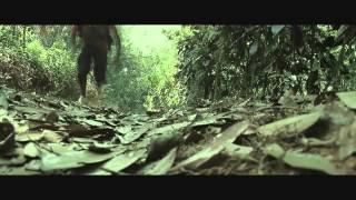 24 Hours Kannada Movie S Kumar Films Trailer 2