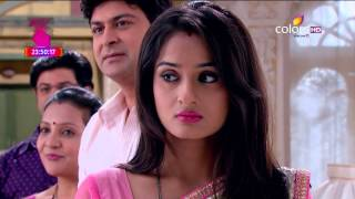 Sasural Simar Ka - ससुराल सीमर का - 14th March 2014 - Full Episode (HD)