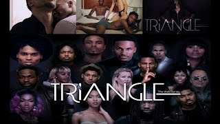 TRIANGLE SEASON 2 EPISODE 1