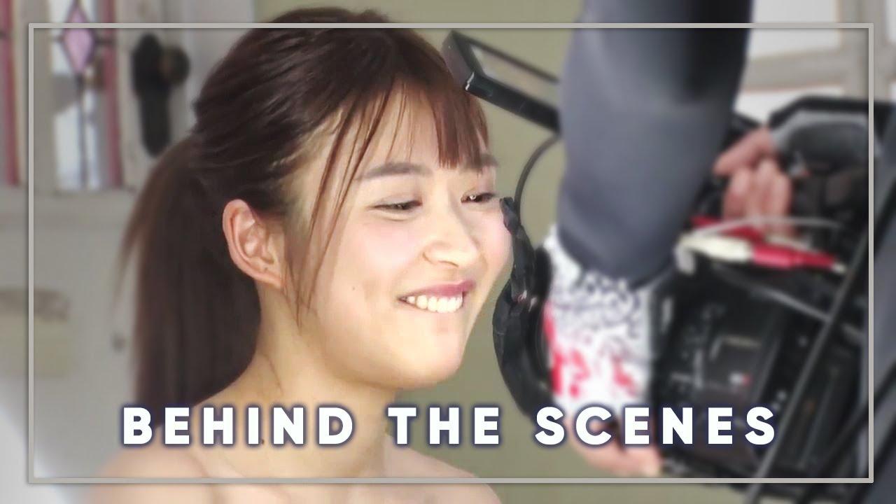 Download JAV Behind The Scenes  #3