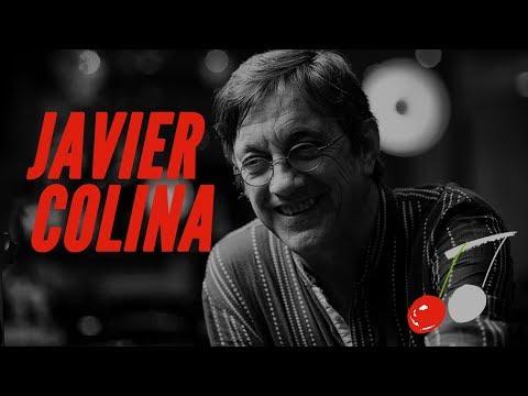 Master Class con Javier Colina en la Escuela de Música Creativa
