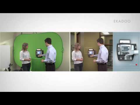 Corporate Training Video Production - Demo Reel, EKADOO LLC, Los Angeles, CA