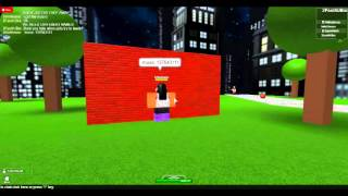ROBLOX | Dont You Hate When Girls Try To Twerk | Robloxian Vines