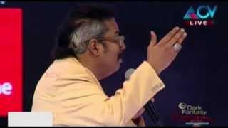 Celebrations 2014 - Hariharan sings