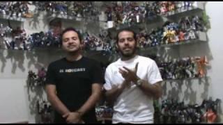Trailer Oficial del Episodio 23 de El Botcast