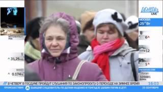 Пояс Богородицы и рождаемость в Петербурге