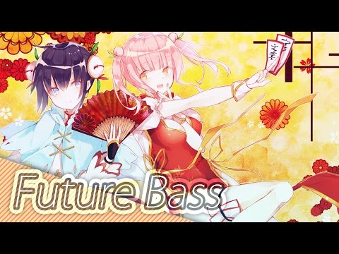 【Future Bass】Yktr - Maiko || ♫♫♫