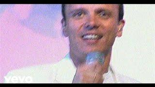 Gigi D'Alessio - Como suena el corazon (Live)