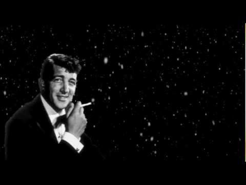 Baby Its Cold Outside - Dean Martin