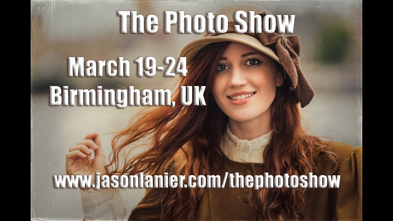 coming-to-the-photo-show-convention-birmingham-united-kingdom-photo-walk-4-day-bootcamp