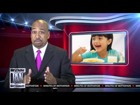 Parents-If You Have Kids Taking the STAAR Test, Make Them Watch This!--Minutes of Motivation