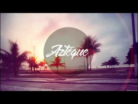 Imagine Dragons - Whatever It Takes (Aztèque Remix)