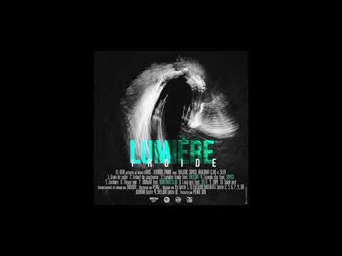 Youtube: Orus – Lumière Froide (Full Album)