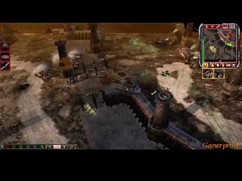 Top PC Real Time Strategy Games (PART 2)