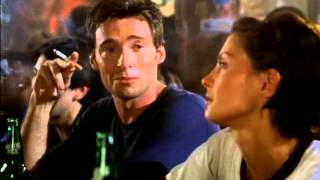Someone Like You Movie Trailer 2001 (Ashley Judd, Greg Kinnear, Hugh Jackman)