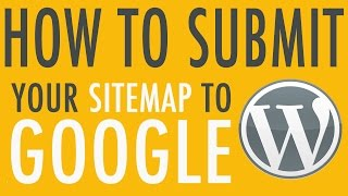 Yoast Part 4 of 4 - How to Submit your Sitemap to Google Mp3