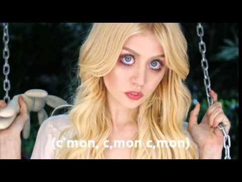 allison harvard tumblr