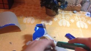 Обзор товаров из магазина Fix Prise.канцелярские ножи