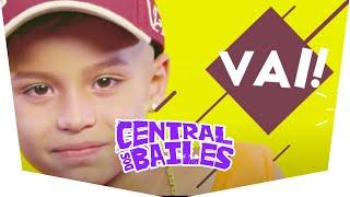 Baixar MC Vitinho - De Novinho Elas Gostam (KondZilla - WebClipe)