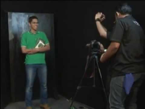 BNN vs LGN Lingkar Ganja Nusantara