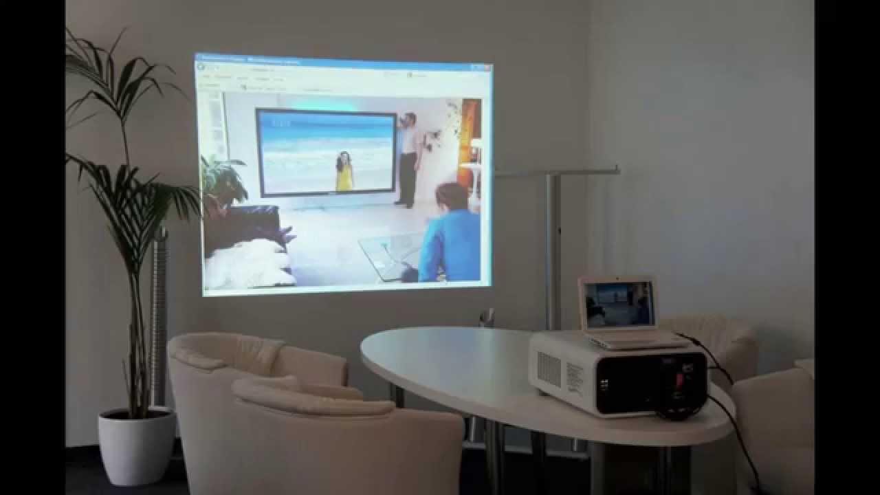 sanyo plc xp100 lcd projektor videoprojektor. Black Bedroom Furniture Sets. Home Design Ideas
