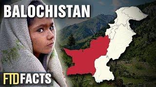 10 Interesting Facts About Balochistan, Pakistan
