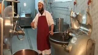 Le Mogador - Boucherie & Charcuterie Artisanales halal