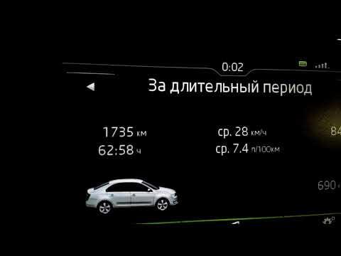 Яндекс.Такси Комфорт Казань Недельный заработок