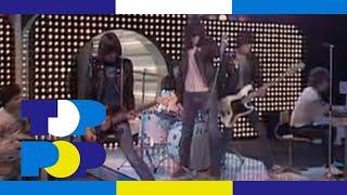 The Ramones - Rock 'n' Roll High School • TopPop