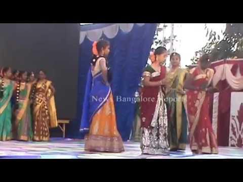 Childrens Fashion Show & Dance Program EventS