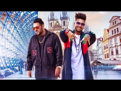 Sukh-E - Bamb ft. Badshah (Poster) | Jaani | Robby Singh | T-Series