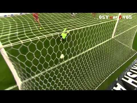 Didier Drogba The Legend Galatasaray