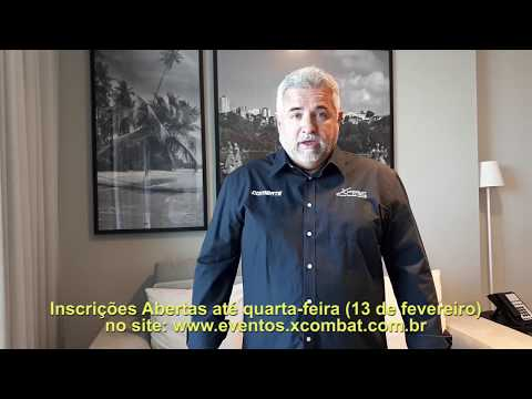 CHEGARAM OS CINTURÕES DO SUL-AMERICANO BJJ PRO 2019