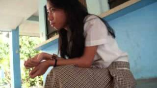 High School Life Music Video