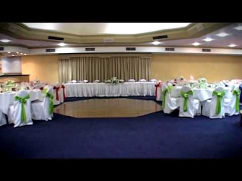 Wedding Venues Epping Boronia Grove Nsw Youtube