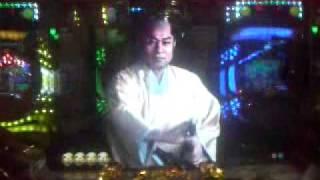 ポパイ高橋オフィシャルブログ http://ameblo.jp/popeyetakahashi/ この映像はブ...