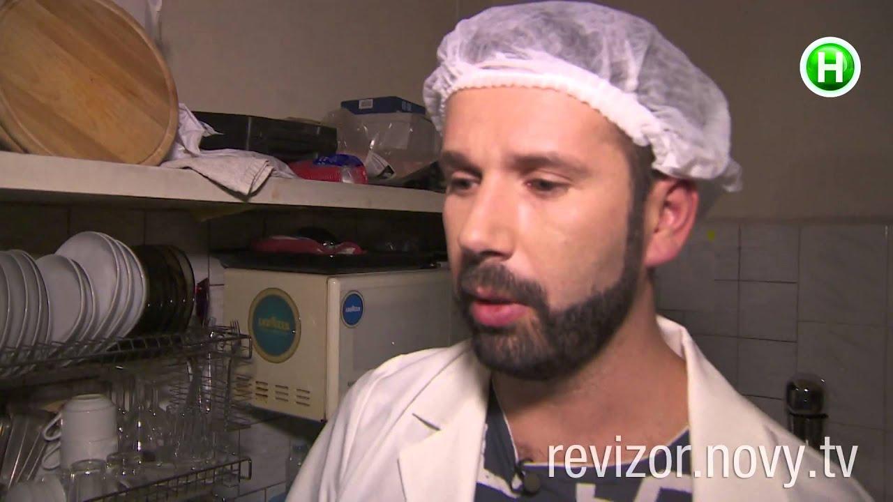 porno-akteri-muzhchini-frank-mayor-foto