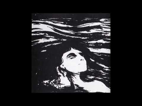 Durnoye Vliyaniye - Nepodvizhnost (full Album)