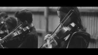 Pequeña -  por Aire Liquido - disco Mantra - 2015 YouTube Videos