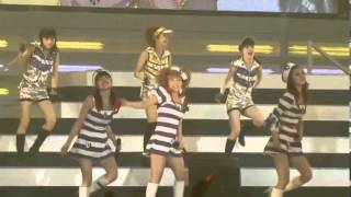 the peace dream morning musume